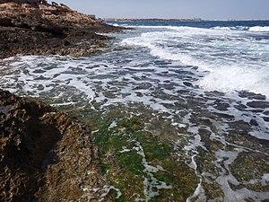 Cabo Roig coast 04.jpeg