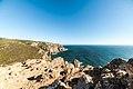 Cabo da Roca (10377932136).jpg