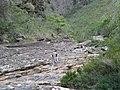 Cachoeira do tabuleiro mg TABULEIRO MG.jpg