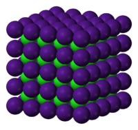 Caesium-chloride-3D-ionic.png
