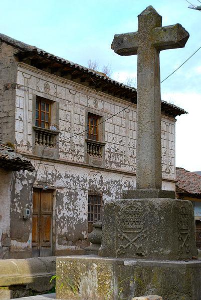 File:Cajabamba Riobamba Antiguo.jpg