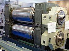 Industrial Design Plastics Products