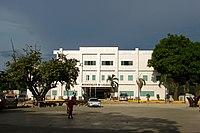Calasiao Pangasinan 1.JPG