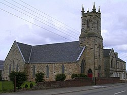 Calderbank Parish Church - geograph.org.uk - 149152.jpg