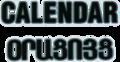 Calendar movie black logo.png
