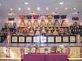 Calgary True Buddha Pai Yuin Temple's Shrine.jpg