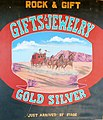 Calico Ghost Town 2012 Jewelry.jpg