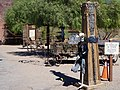 Calico Shadows in Ghost Town (2).JPG