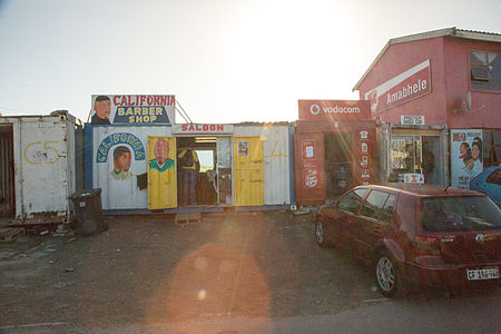 California Barber Shop Saloon - Joe Slovo Park, Cape Town, South Africa-3668.jpg