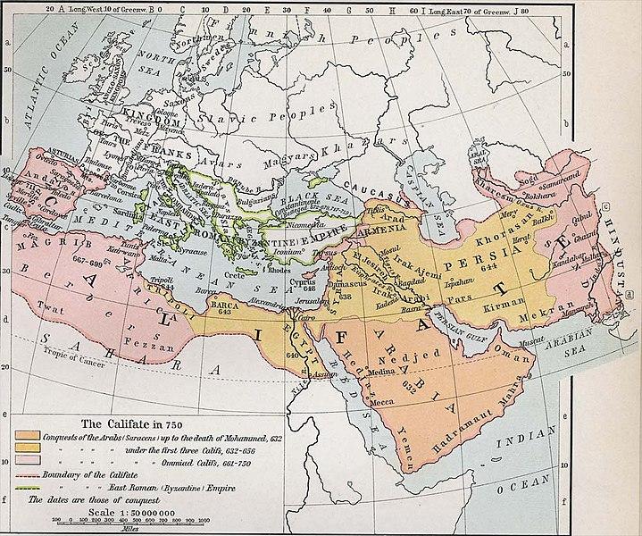 File:Caliphate 750.jpg