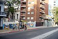 Calle Av. Gonzalo Ramirez esquina Dr. Joaquin Requena - panoramio.jpg