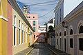 Calle Virtud, San Juan, Puerto Rico 2019-10-27.jpg