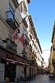 Calle de Barcelona, desde la calle de la Cruz.jpg
