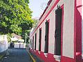 Calle del Casco Histórico de Cumaná, Edo. Sucre.jpg