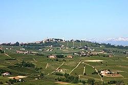 Calosso from San Marzano Oliveto.jpg