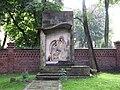 Calvary of Katowice Panewniki 13 Chapel of the Rosary.jpg