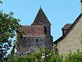 Calviac-en-Périgord église.JPG