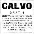Calvos-gratis-1930-04-25-Nuevo-Mundo.jpg