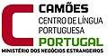 Camões, I.P.jpg