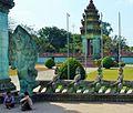 Cambodge.- Siem Reap, Cambodge.jpg
