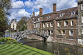 Cambridge - MathematicalBridge.jpg