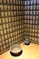 Camera delle impannate, agiamento (gabinetto) 01.JPG