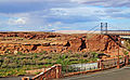 Cameron Trading Post, Navajo Nation, AZ 9-15a (21221851463).jpg