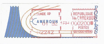 Cameroon PO1 color.jpg