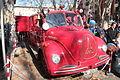 Camió dels bombers Palma Magirus-deutz.JPG