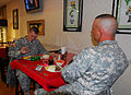 Camp Zama Rolls Out the Red Carpet for 8th Theater Sustainment Command Soldiers DVIDS156905.jpg