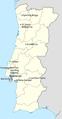 Campeonato de Portugal de primeira divisao 1957-1958.png