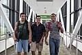 Campus Fall 2013 13 (9661994151).jpg