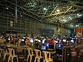 Campus Party 2006.jpg