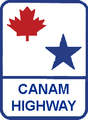 CanAmHighway.png