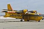 Canadair CL-215 'N263NR 263' (25872718373).jpg