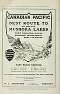Canadian journal of public health (1910) (14759207406).jpg