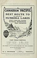 Canadian journal of public health (1910) (14759207406).jpg