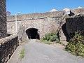 Canal Aqueduct, Silsden.jpg