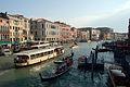 Canal Grande from Ponte di Rialto (3499970701).jpg
