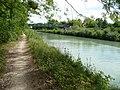 Canal de Chelles - panoramio (13).jpg
