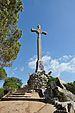 Canet-creu de pedracastell-2012 (2).JPG