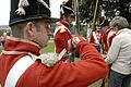 Cannon Hall Napoleonic Re-enactment Day (9608697256).jpg
