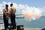 Cannon Salute DVIDS286430.jpg