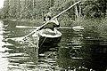 Canoes rowing.jpg