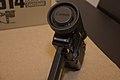 Canon Canosound 514XL-S close up.jpg