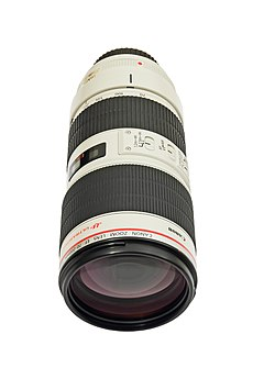 Canon EF 70-200mm F2.8 IS II USM without hood.jpg