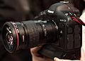 Canon EOS-1D X.jpg