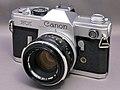 Canon FX.jpg