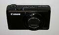 Canon PowerShot S90 01.jpg