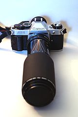 Canon Zoom 100-300mm FD (5782522372).jpg